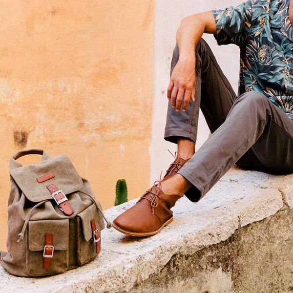 0657a2e74c LEÁRAZÁSOK | Cipők, táskák és ruhák | Ingyenes Kiszállítás | SPARTOO
