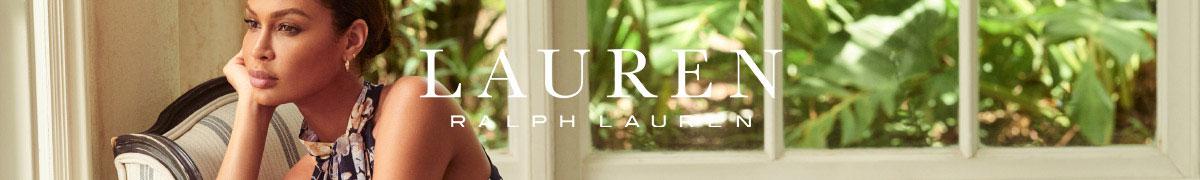 dbfbe8a0df Rövid szárú edzőcipő Ralph Lauren ferfi - nagy választék Rövid szárú ...