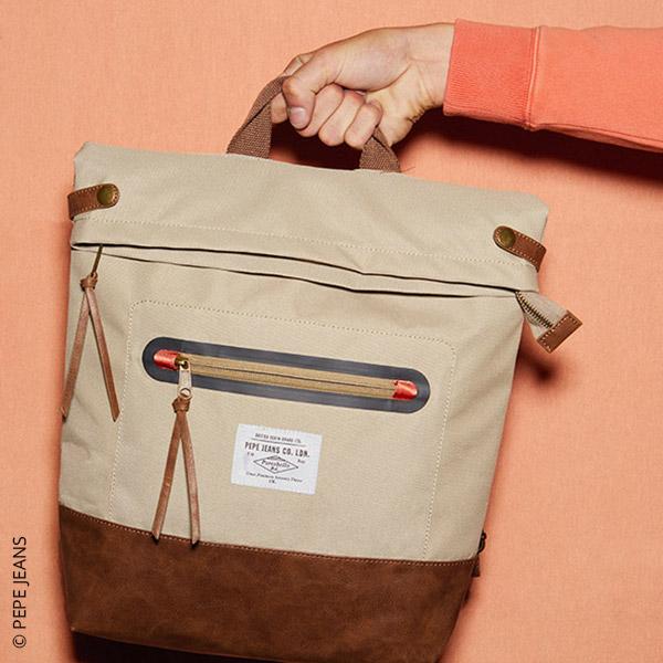 Bevásárló szatyrok / Bevásárló táskák