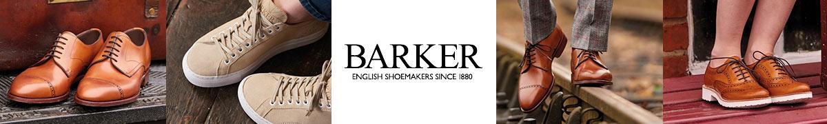 Barker