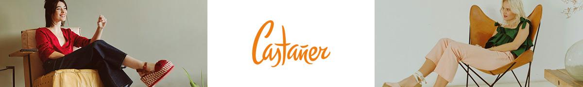Castaner