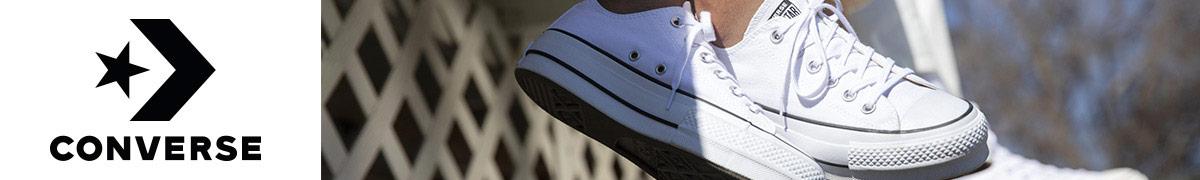 d029c53979da Visszaküldés | Női Cipők Női Divat edzőcipők Női Rövid szárú edzőcipők Női  Rövid szárú edzőcipők Converse