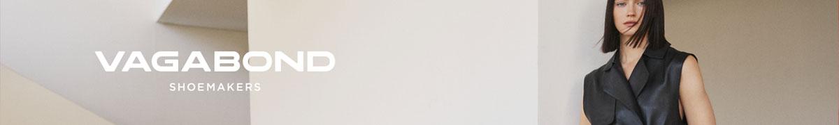 Vagabond Shoemakers