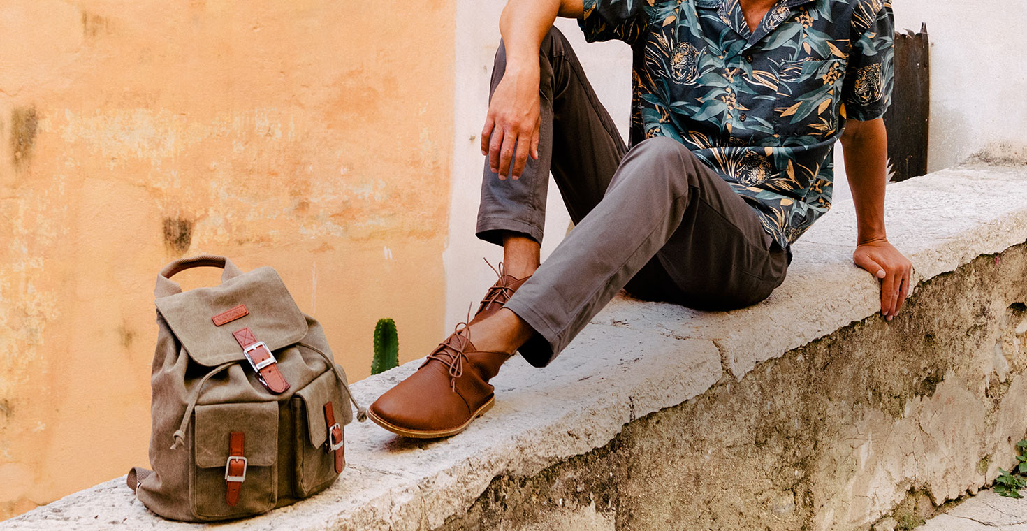 2922087e23 LEÁRAZÁSOK | Cipők, táskák és ruhák | Ingyenes Kiszállítás | SPARTOO