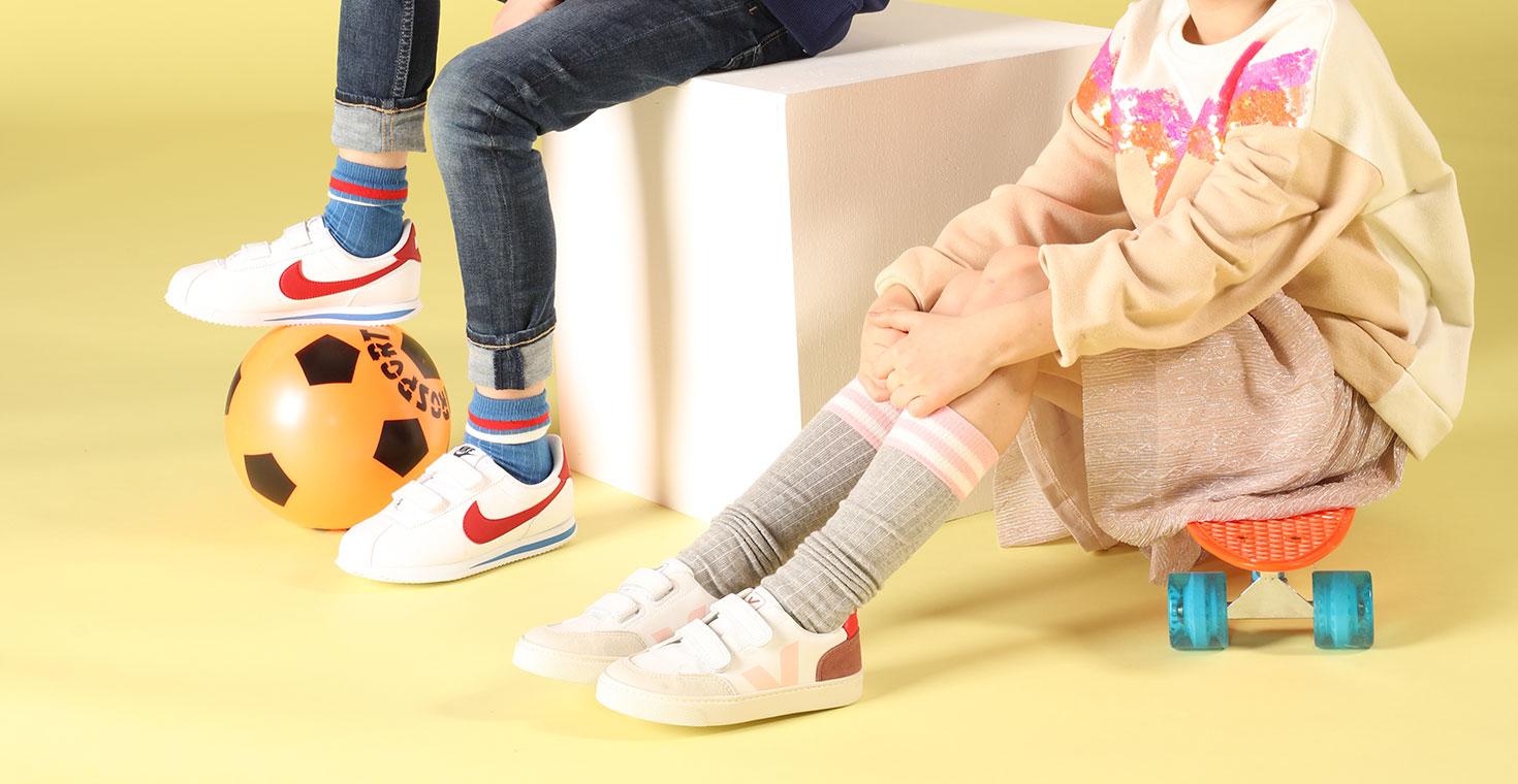 Edzőcipők