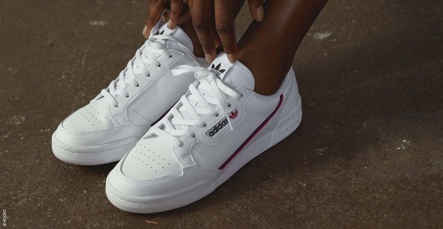 Sneakers f6b55e3a9f