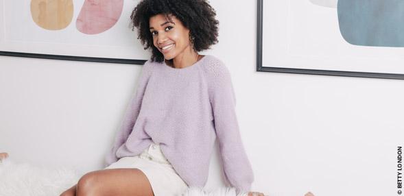 Kedves pulóverek